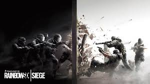 siege https rainbow six siege on the past year has been an