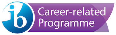 what is the career programme international baccalaureate
