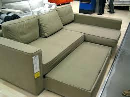 Large Sleeper Sofa Chaise Lounge Sofa Bed Nz Sleeper Sofa Chaise Lounge Chaise Lounge
