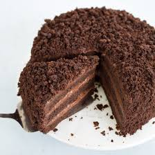 chocolate cake 101 cook u0027s country