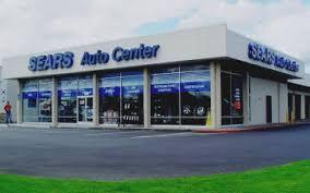 black friday auto deals sears auto center black friday doorbuster deals 2014