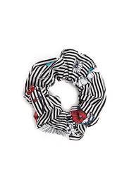 hair elastics shop colored hair elastics ponytail holders and bun wraps forever21