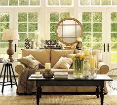 living room decor themes pottery barn ideas inspiration flawless