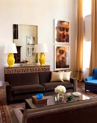 bedroom fascinating living room brown sofa blue laura ashley