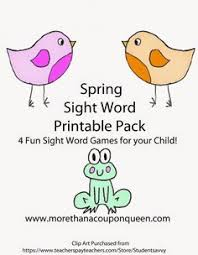 monster themed creative writing printable pack for kids to be