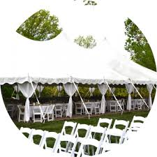 tent rentals prices wedding rentals san diego 1 for amazing collection prices