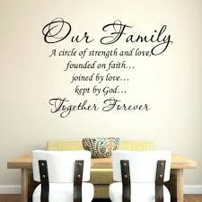 20 top wooden wall art quotes wall art ideas articles with wooden wall art quotes uk tag wall art quote intended for wooden wall