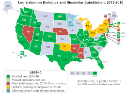 Abbreviated Map Of The United States by Regulatory Explainer Everything You Need To Know About