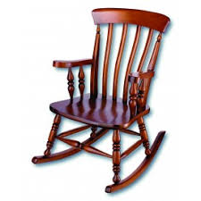 Rocking Chairs For Sale Rocking Chairs Bespoke Chairs Modern Rocking Chairs
