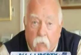 Diabetes Meme Wilford Brimley - wilford brimley eats people with diabetes video ebaum s world