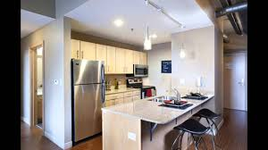 luxury apartments rochester mn youtube