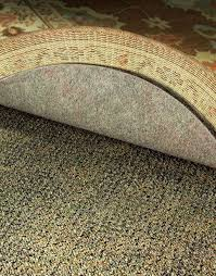 Rug Gripper Pad For Carpet 18 Best Rug Pads And Furniture Grippers Images On Pinterest Rug