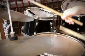 Different Drummers Kitchen 7 Creative Steps From Marc Brattin To Become Successful Drummer