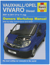 haynes 5552 service and repair workshop manual amazon co uk car