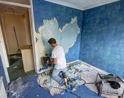 How To Remove Load Bearing Interior Wall Removing Load Bearing Walls Facts You Cannot Ignore