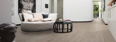 Laminate Flooring Nz Formats And Designs Haro Flooring New Zealand
