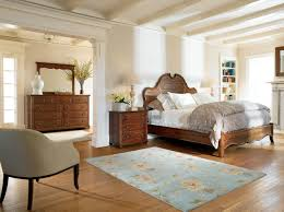 Mission Bedroom Furniture Plans by Stickley Furniture Since 1900