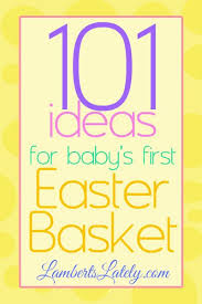 baby s easter gifts best 25 babys easter boy ideas on bowtie