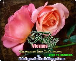 imagenes feliz viernes facebook imagenes bonitas para muro de facebook feliz viernes