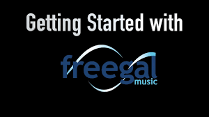 library ideas freegal getting started with freegal music youtube