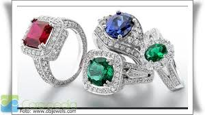 model2 cincin lia nzuri cvl model model cincin nikah