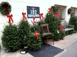 Christmas Decorations Clearance Online Christmas Christmas Tree Sales Black Friday Walmart Online