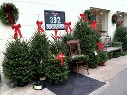 tree sales black friday walmart