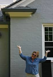canyon stone paint color glidden paint colors for the home