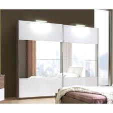 armoire design chambre armoire chambre e coucher a by armoire chambre a coucher design