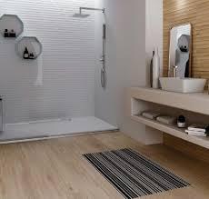 wood effect bathroom floor tiles iagitos com