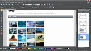 magix web designer 6 magix web designer galerienordner erstellen german