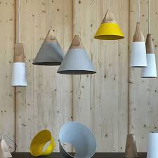 43 best lempos images on pendant lights ceiling