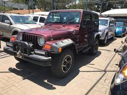 used jeep rubicon 2002 jeep wrangler rubicon news reviews msrp ratings with