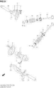 suzuki burgman 200 service manual u2013 idea de imagen de motocicleta