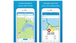 best travel apps images 15 best travel apps to download before your next trip cnn travel jpg