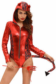 Devil Angel Halloween Costumes Compare Prices Devil Halloween Costumes Shopping Buy