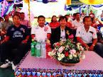 องค์การบริหารส่วนสะแกโพรง หมู่ 15 อำเภอเมืองบุรีรัมย์ จังหวัด ...