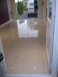 bathroom flooring ideas uk cabinet black sparkle kitchen floor tiles best black tiles ideas