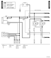 scan of headlight wiring diagram from 02 service manual within