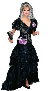 Spanish Dancer Halloween Costume Spanish Rose Headpiece Products Products Spanish