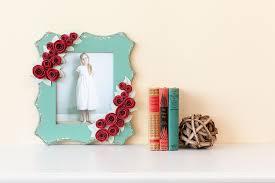 amazon com cricut 3d floral home decor cartridge