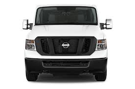 nissan s cargo 2015 nissan nv1500 reviews and rating motor trend