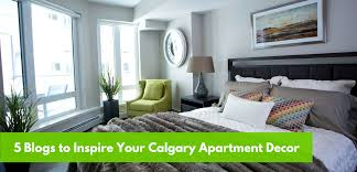 wpid 5 blogs to inspire your calgary apartment decor1 png