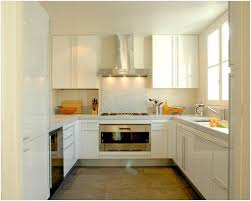 open kitchen design ideas small open kitchen design as your reference inoochi