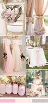 25 wedding color combination ideas 2016 2017 and bridesmaid