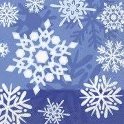 Winter Wonderland Baby Shower Baby Shower Decorations Ezpartyzone
