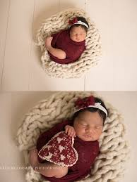 Ava Sessions Ava Frederick Newborn Photographer Lauren Mccormick Photography
