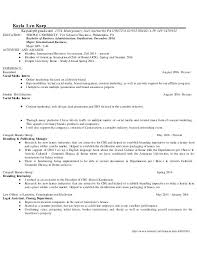 resume template download docker resumedoc maintenance manager resume doc building templates 2