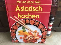 toskanische k che larousse les cuisines du monde à grenchen acheter sur ricardo ch