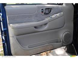 jimmy door u0026 car styling door lock cover door cover lock catch